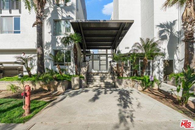 6400 Crescent Pw, Playa Vista, CA 90094 Photo 3
