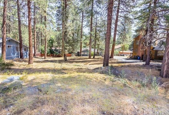 0 Lone Pine Canyon Road, Wrightwood, CA 92397