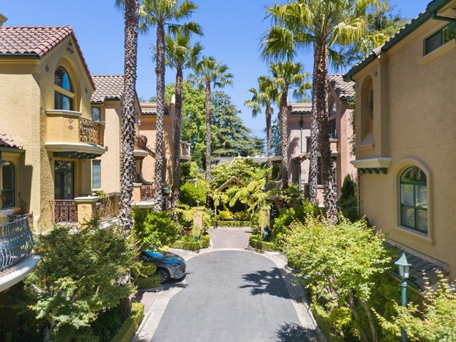 3. 233 Villa Mar Santa Cruz, CA 95060