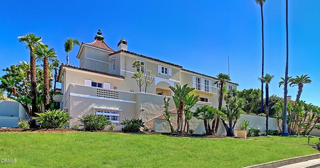 Photo of 270 Lincoln Drive, Ventura, CA 93001