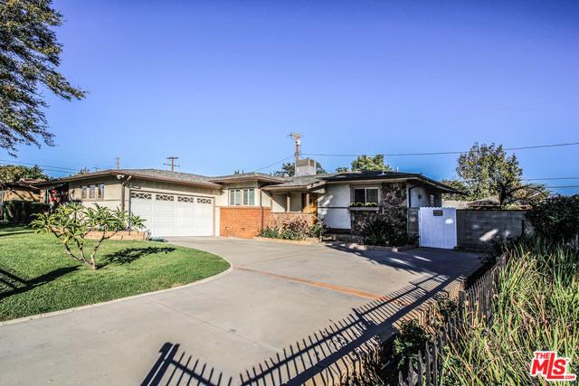 10944 FORBES Avenue, Granada Hills, CA 91344