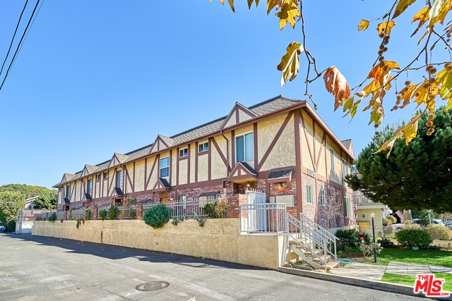 2325 20TH Street 3, Santa Monica, CA 90405