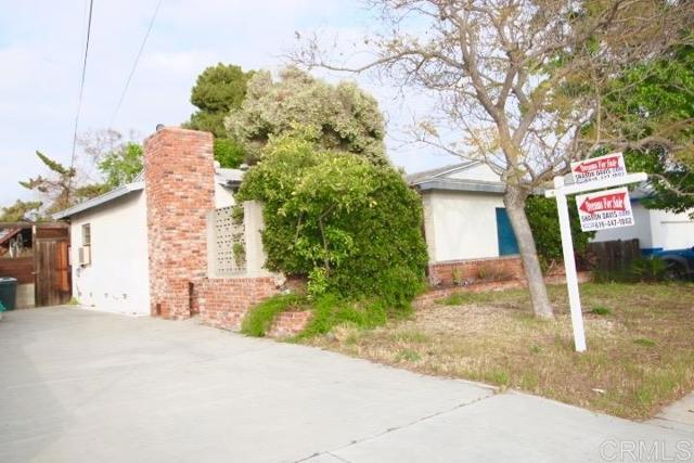 5847 Amarillo Ave, La Mesa, CA 91942 Photo 6
