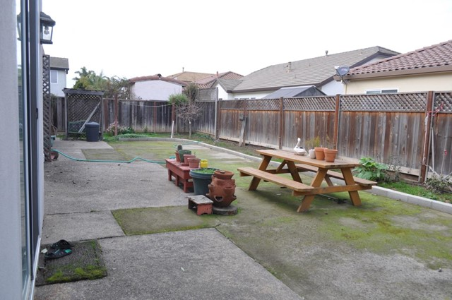 9. 443 Tudor Way Salinas, CA 93906