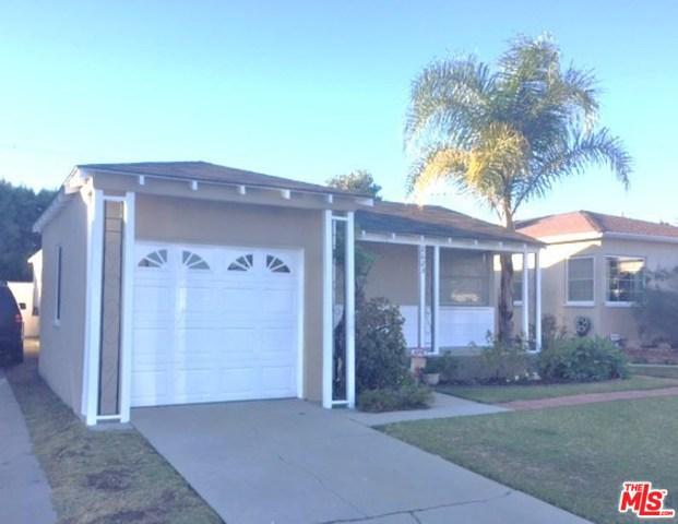 2623 S BEDFORD Street, Los Angeles, CA 90034