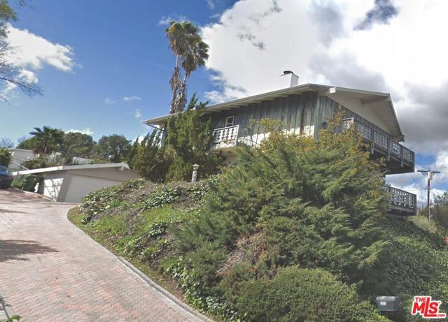 4941 Marmol Dr, Woodland Hills, CA 91364 Photo