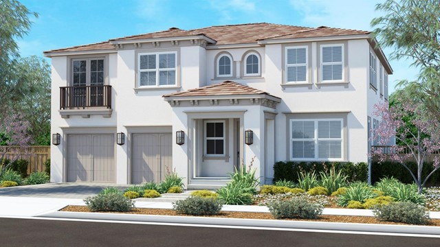 3734 Darshan Court, San Jose, CA 95148