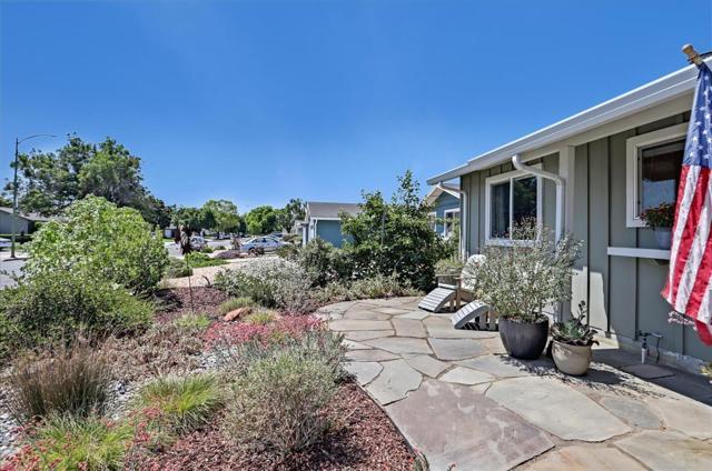 8. 4995 Wayland Avenue San Jose, CA 95118