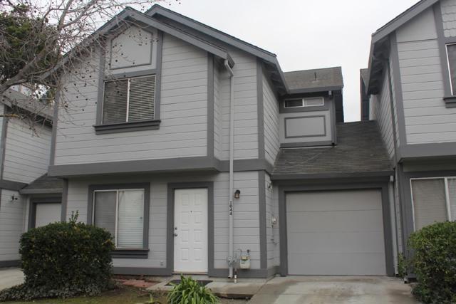 1044 Owsley Avenue, San Jose, CA 95122