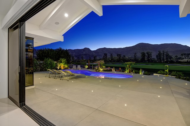 Details for 4 Deerfield Court, Rancho Mirage, CA 92270
