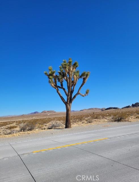 0 Near Santa Fe Fire Road, Lucerne Valley CA: https://media.crmls.org/mediaz/C4C42651-2C0C-4B71-A937-8720B7C6CD4E.jpg