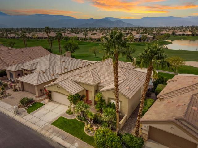43753 Royal Saint George Drive, Indio, CA 92201