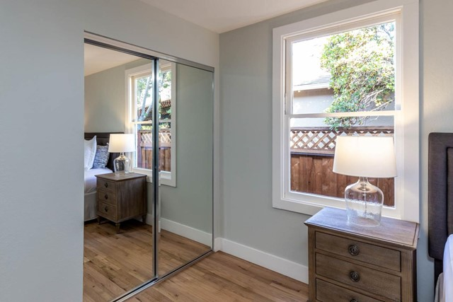 908 Peggy Lane, Menlo Park, California 94025, 2 Bedrooms Bedrooms, ,1 BathroomBathrooms,Single Family Residence,For Sale,Peggy,ML81822521