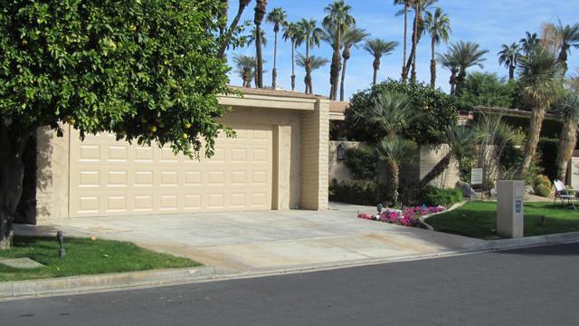 44816 Oro Grande, Indian Wells, CA 92210