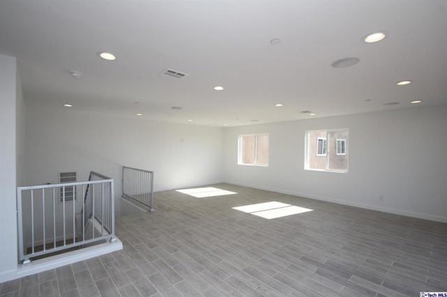 1211 N Hicks Av, City Terrace, CA 90063 Photo 9
