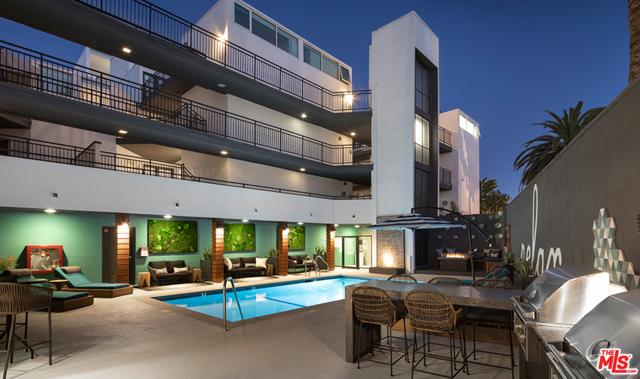 616 ESPLANADE 202, Redondo Beach, California 90277, 1 Bedroom Bedrooms, ,1 BathroomBathrooms,For Rent,ESPLANADE,20672314