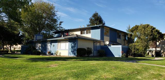 1781 Cherokee Drive 3, Salinas, CA 93906