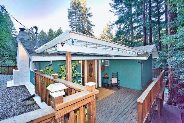 450 Hillside Drive, Outside Area (Inside Ca), CA 95006