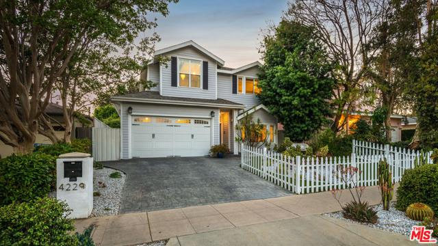 4229 Fair Avenue, Studio City, CA 91602