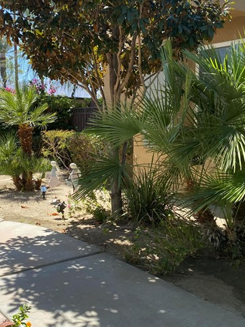 69. 79165 Shadow Trail La Quinta, CA 92253