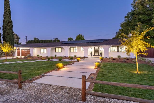 1436 Montgomery Road, Thousand Oaks, CA 91360