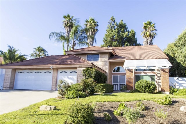 5280 Alamosa Dr, Oceanside, CA 92057
