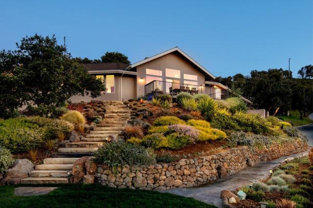 26535 Covey Lane, Salinas, CA 93908