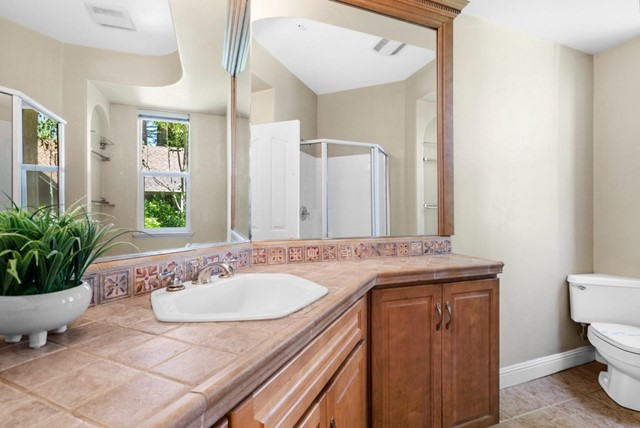 20. 233 Villa Mar Santa Cruz, CA 95060