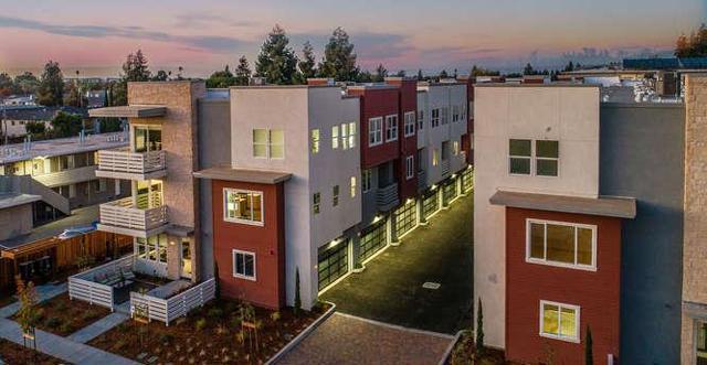 402 Santo Domingo Terrace, Sunnyvale, CA 94085