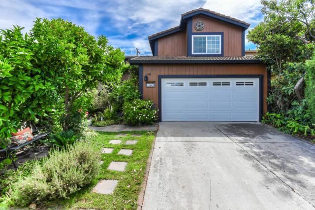 1620 Jason Drive, Milpitas, CA 95035