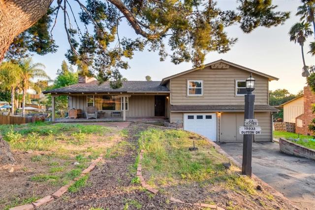 10933 Dutton, La Mesa, CA 91941