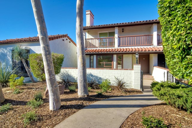 6130 Paseo Delicias, Rancho Santa Fe, CA 92067