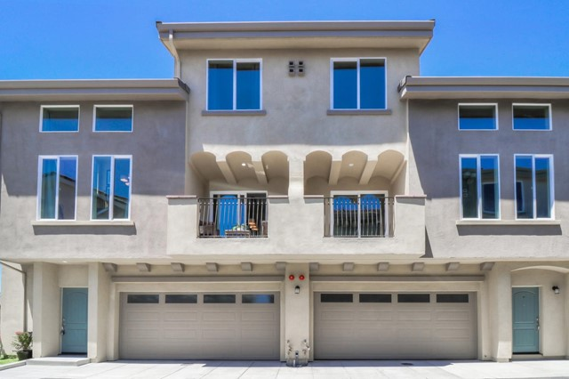 815 Estancia Court 10, Outside Area (Inside Ca), CA 94580