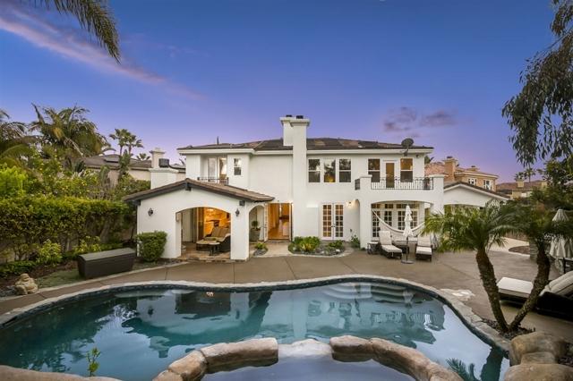 13092 Harwick Lane, San Diego, CA 92130