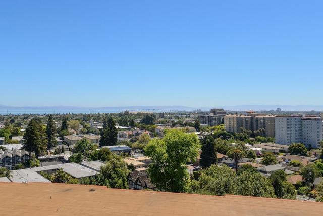 50 Mounds Road 409, San Mateo, CA 94402