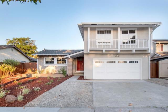 1228 Woodflower Way, San Jose, CA 95117