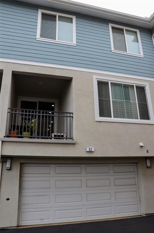 11337 Zapata Ave 22, San Diego, CA 92126