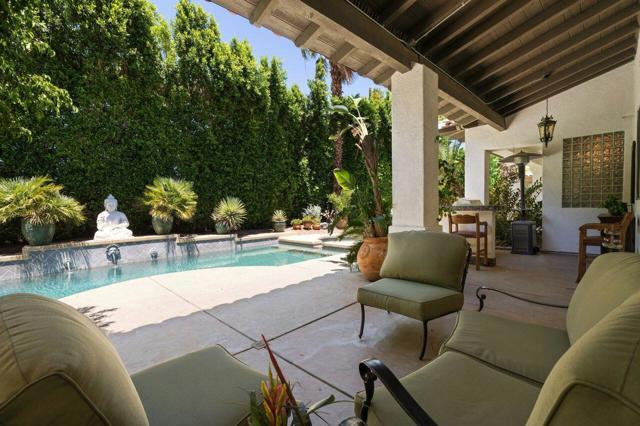 25. 1244 Verdugo Road Palm Springs, CA 92262