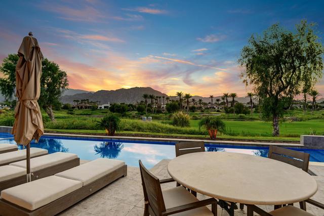 52935 Via Savona, La Quinta, CA 92253