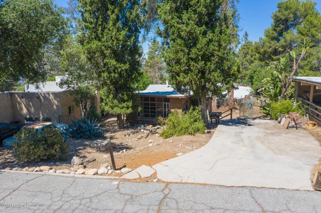 3329 Villa Grove Drive, Altadena, CA 91001