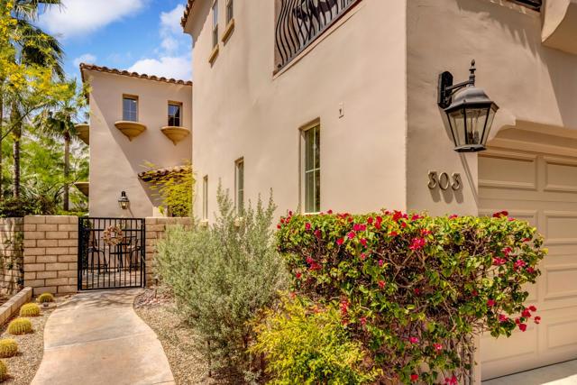 3. 303 Ameno Drive W Palm Springs, CA 92262