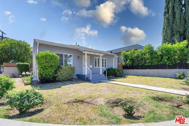 4564 Stansbury Avenue, Sherman Oaks, CA 91423