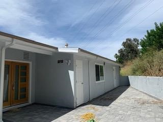 Photo of 4900 Matula Drive, Tarzana, CA 91356