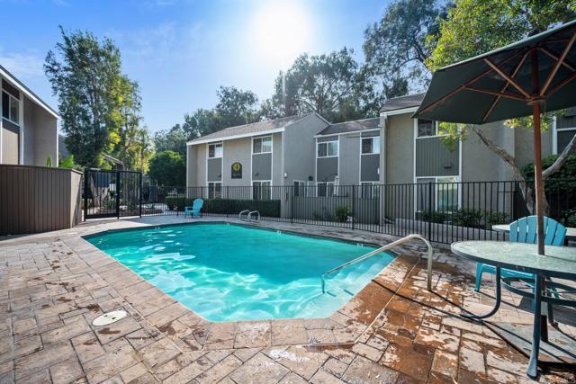 6333 College Grove Way 5104, San Diego, CA 92115