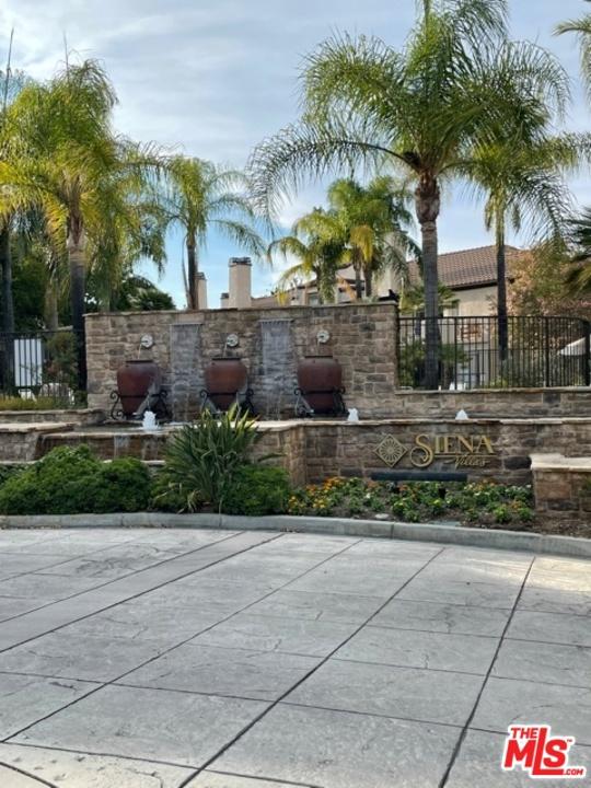 24155     Del Monte Drive   368, Valencia CA 91355