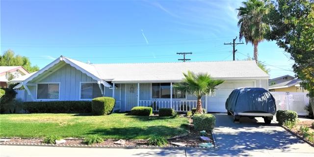28740 Thornhill Dr, Menifee, CA 92586