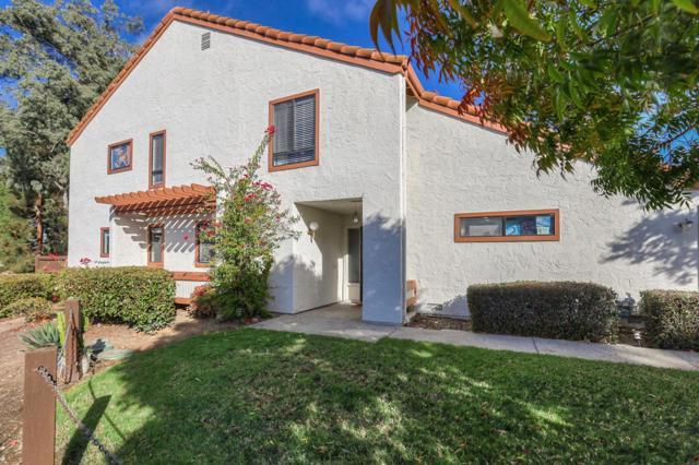 3667 Rocky Creek Court, San Jose, CA 95148