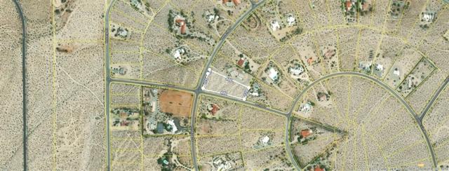 196 Verbena Dr, Borrego Springs, CA 92004