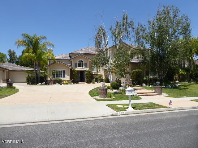 Photo of 659 Longbranch Road, Simi Valley, CA 93065