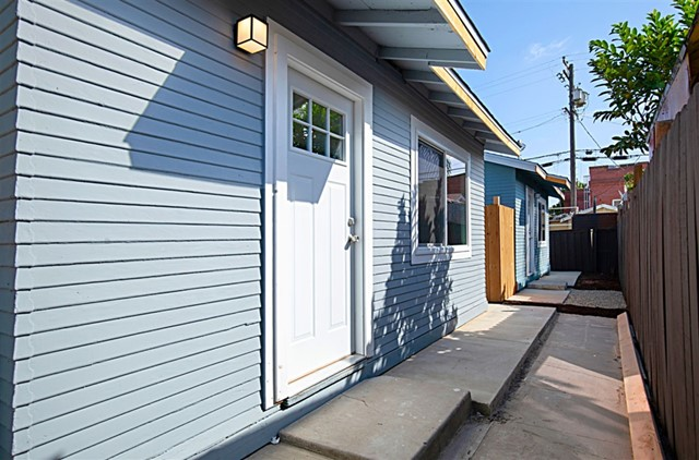 4113 Van Dyke Ave, San Diego, CA 92105